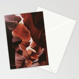 Antelope Valley Stationery Cards