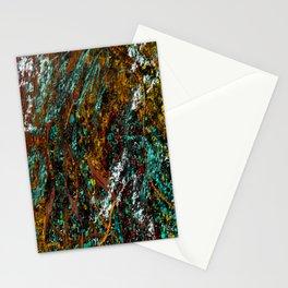 Break Free Stationery Cards