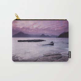 Elgol Beach III Carry-All Pouch