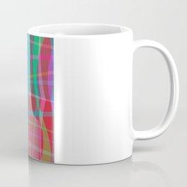 Wobble Weave Coffee Mug