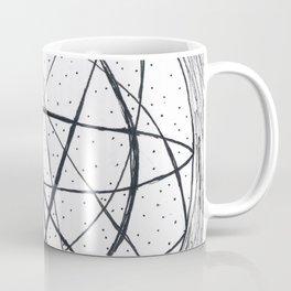 I honestly have no idea Coffee Mug