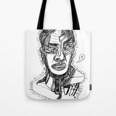 20170219 Tote Bag