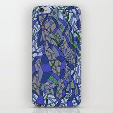 - sea sea sea - iPhone & iPod Skin