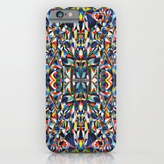 Outgrown Slim Case iPhone 6s