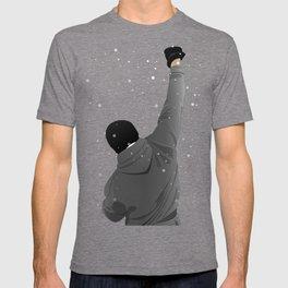 Rocky Balboa T-shirt