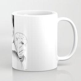 Morn! Coffee Mug
