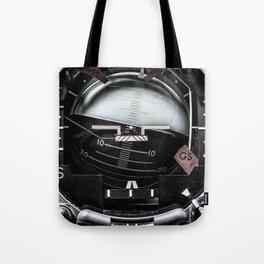 ADI Tote Bag
