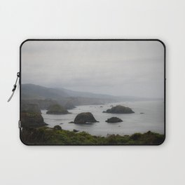 NorCal Laptop Sleeve