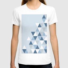 Harmony 2 T-shirt