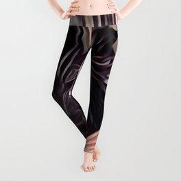Lurcher Leggings