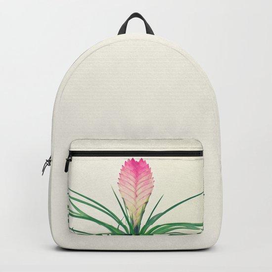 Bromelia II Backpack