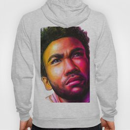 Childish Gambino Hoody