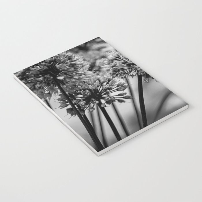 Simplicity Notebook