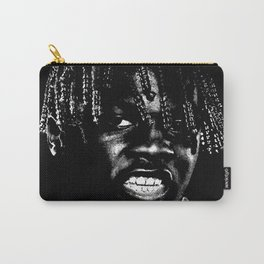 Yachty Carry-All Pouch
