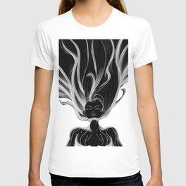 Spotlight T-shirt