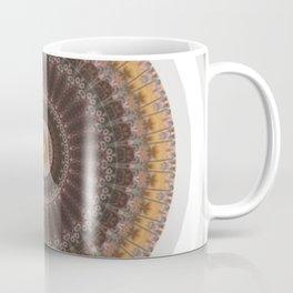 Some Other Mandala 610 Coffee Mug