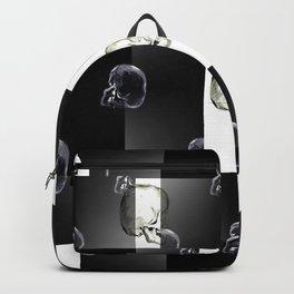 Skeleton Crew Backpack