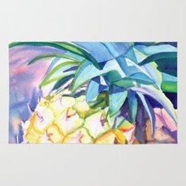 Kauai Pineapple 3 Rug