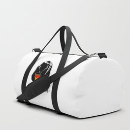 Mama Bear Philidelphia Gay Duffle Bag