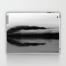Enchanted Isle  Laptop & iPad Skin