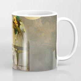 Free for now Coffee Mug