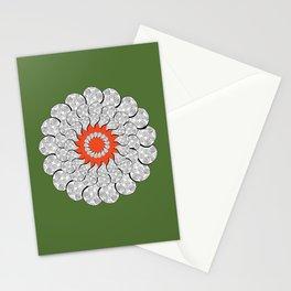 Sunpetal Stationery Cards