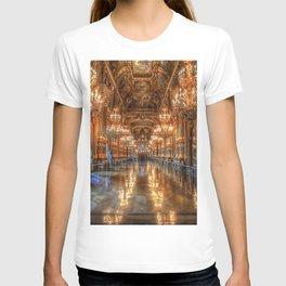 Opera House T-shirt