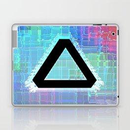 MODERNISM  Laptop & iPad Skin