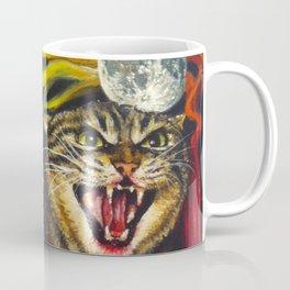 An Errant Device Coffee Mug