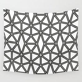 5050 No.8 Wall Tapestry