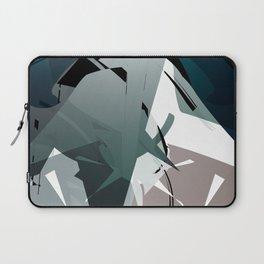 81619 Laptop Sleeve