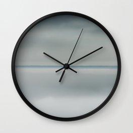 Himmelberg Wall Clock