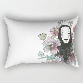 Renewed Rectangular Pillow