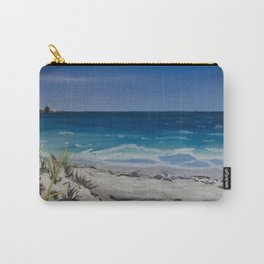 From Coogee Carry-All Pouch