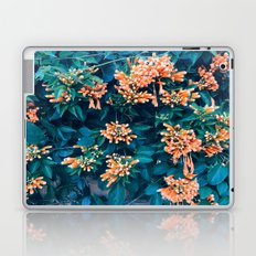 Trumpets Laptop & iPad Skin