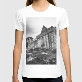 Muckross Abbey T-shirt