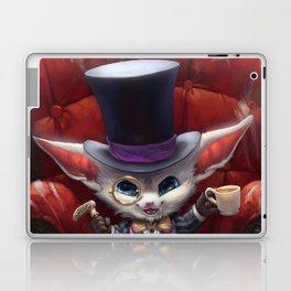 Gnar Fierce Gentleman Laptop & iPad Skin