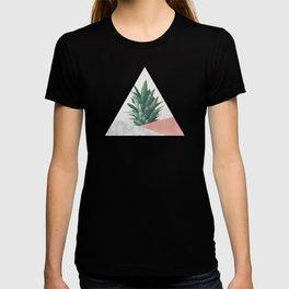 Pineapple Dip VI T-shirt