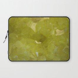 Sulphur Laptop Sleeve