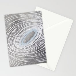 BLUE CORE Stationery Cards