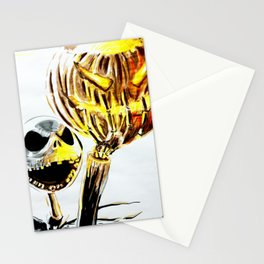 Jack Stationery Cards