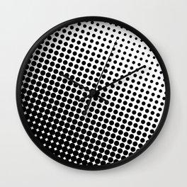 art 546 Wall Clock