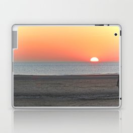 Gormleys Iron Men Laptop & iPad Skin