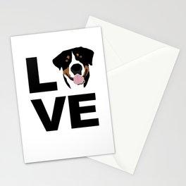 GSMD Love Stationery Cards