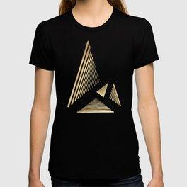 Control II T-shirt
