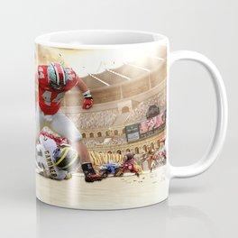 Ohio State Coffee Mug