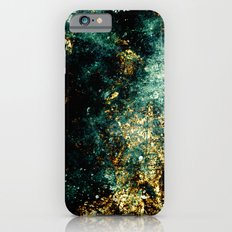 Abstract XIII iPhone 6 Slim Case
