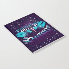 Shiny v2 Notebook