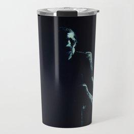 Xiz Travel Mug