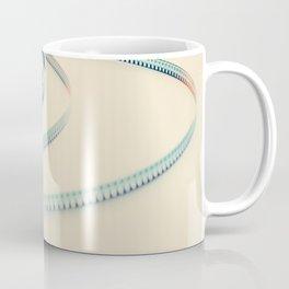 super 8 film III Coffee Mug